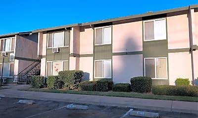 Madera Apartments, 0
