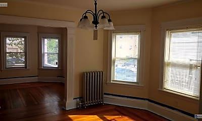 Bedroom, 8 Marathon St, 1