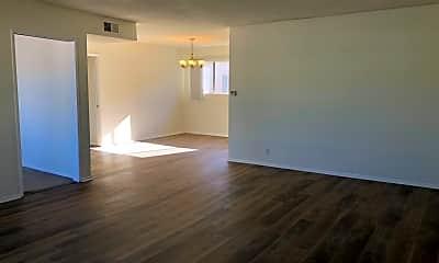 Living Room, 1065 S Holt Ave, 0