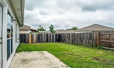 Building, 340 Placid Meadow, 2