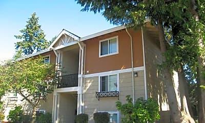 Forest Hills Estates, 0