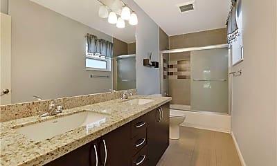 Bathroom, 22856 SW 53rd Ave, 2