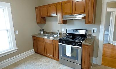 Kitchen, 27 6th Ave SE, 1