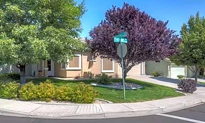 Screen Shot 2021-09-15 at 11.55.17 AM.png, 10695 Vista Bonita Lane, 2