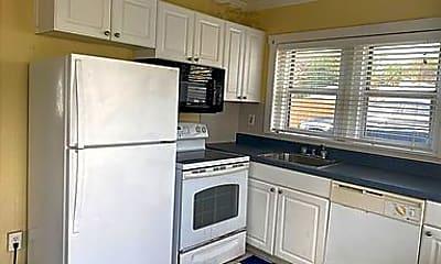 Kitchen, 119 El Reposo Pl, 2