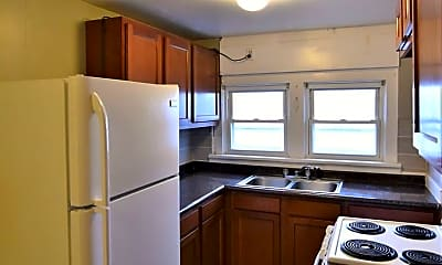 Kitchen, 8 Lincoln Ave, 0