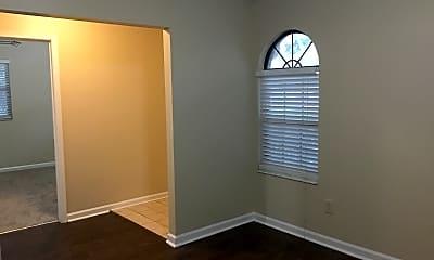 Bedroom, 831 Wicklow Court, 1