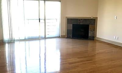 Living Room, 324 Idaho Ave, 1
