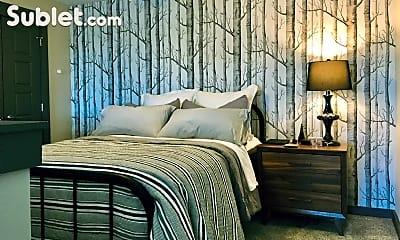 Bedroom, 400 Great Cir, 0
