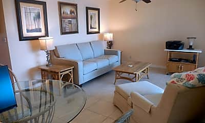 Living Room, 353 US-1 A203, 0