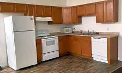 Kitchen, 113 N Harrison St, 0