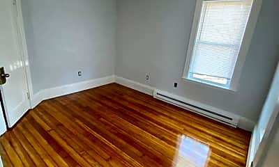 Bedroom, 448 Norfolk St, 2