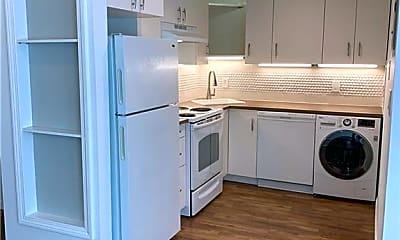Kitchen, 60 Connecticut Ave 1-B, 0