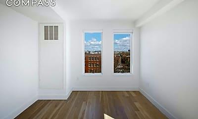 Bedroom, 195 Clarkson Ave 2-C, 0