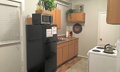 Kitchen, 90 Water St, 0