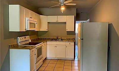 Kitchen, 2971 Dunbar St, 0