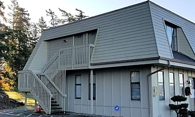 Building, 33020 WA-20, 0
