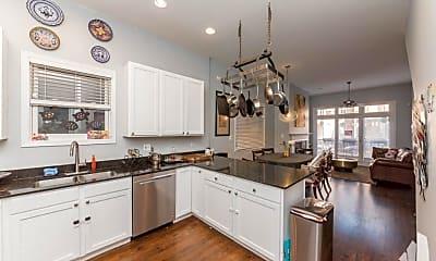 Kitchen, 3510 N Reta Ave, 0