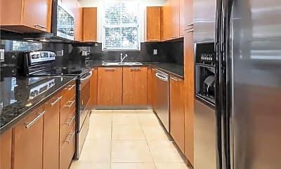 Kitchen, 2343 Vintage Dr, 0
