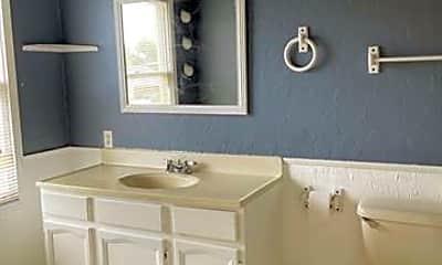Bathroom, 5304 Eastside Ave, 0