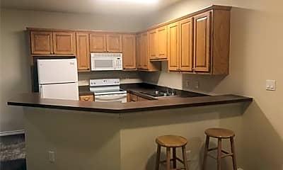 Kitchen, 202 W Jefferson St 204, 1