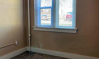 Bedroom, 116 3rd Ave N, 2