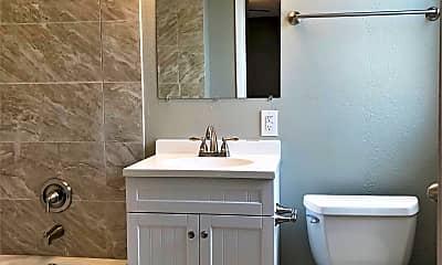 Bathroom, 3708 McCall St E, 2