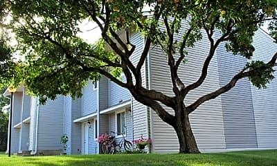 Baha Apartments, 0