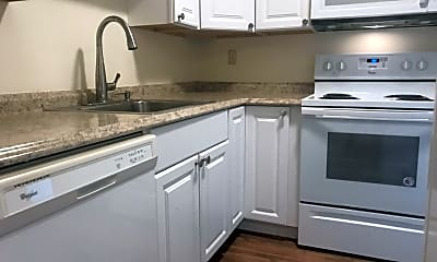 Kitchen, 2512 14th Ave S, 0