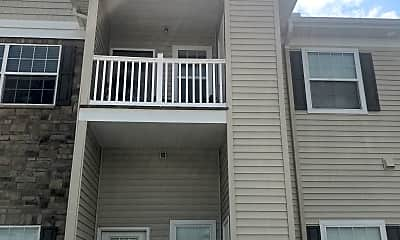 Assisted Living Facility/Senior Apartment Building, 2