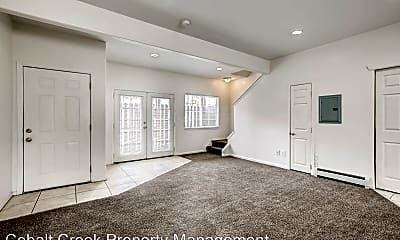 Living Room, 17250 W Colfax Ave, 0