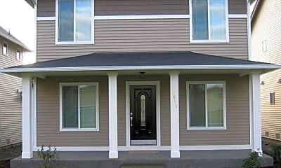 Building, 3085 Walker Rd, 0