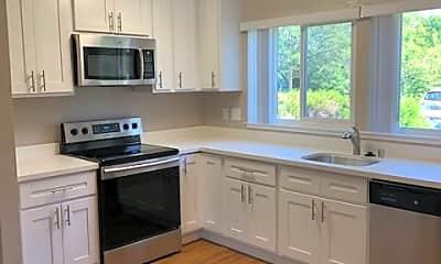Kitchen, 4324 Railroad Ave, 0