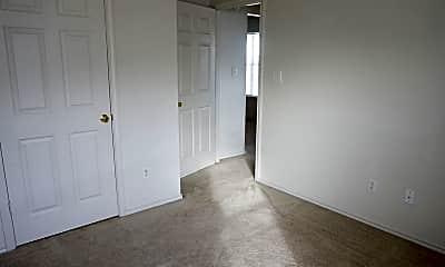 Bedroom, 3301 Hereford Ln Apt C, 2