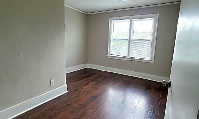 Bedroom, 12782 Cloverlawn Ave, 2