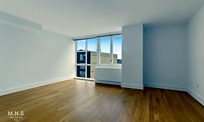 Living Room, 37-14 36th St 6-N, 1