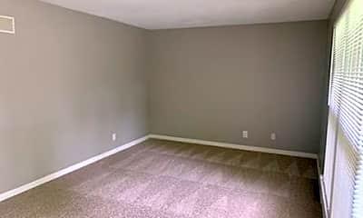 Bedroom, 240 Eldorado Dr, 1