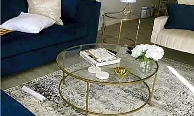 Living Room, 1140 E Ocean Blvd, 1