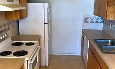 Kitchen, 1314 Dugger Cir, 1