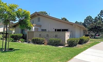 Building, 8933 Biscayne Ct 222A, 1