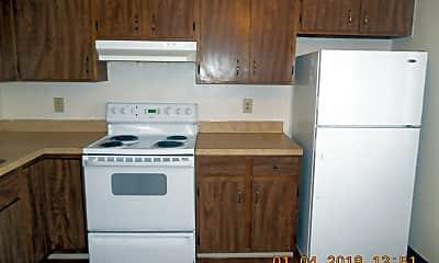 Kitchen, 1158 E 6th St, 0