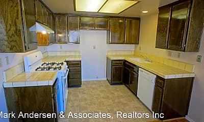 Kitchen, 6012 Temple City Blvd, 1