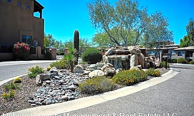 13600 Fountain Hills Blvd, 0