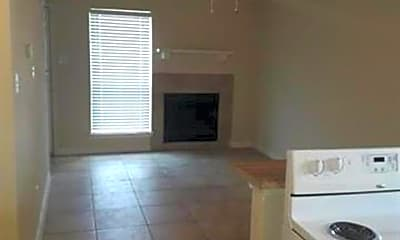 Kitchen, 408 Noble Ave, 0