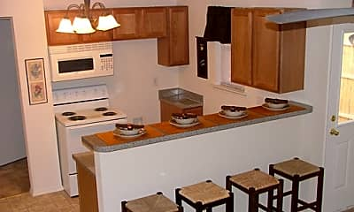 1236-Kitchen.jpg, 1236 Village Garden Dr, 1