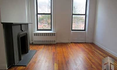 Living Room, 540 11th St, 0