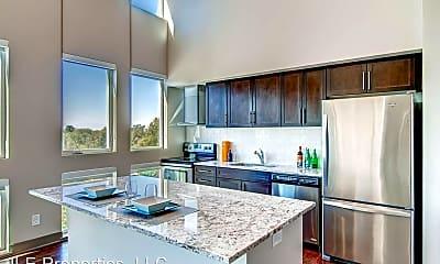 Kitchen, 300 S Lafayette St, 0
