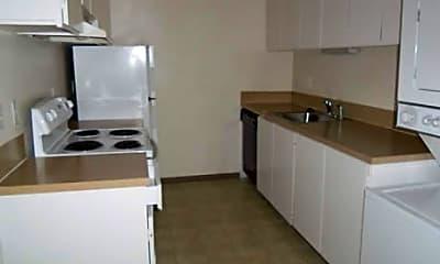 Alta Pointe Apartments, 0
