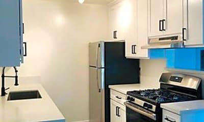 Kitchen, 12460 Lakewood Blvd, 1