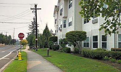 Glenwood Place Senior Living, 0